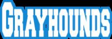 Grayhounds
